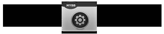 MyBB Hacks